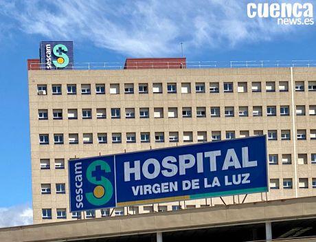 Sin fallecidos por coronavirus este domingo en Cuenca
