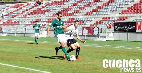 La Federación de Fútbol de Castilla-La Mancha confirma los ascensos de los clubes a las distintas categorías territoriales