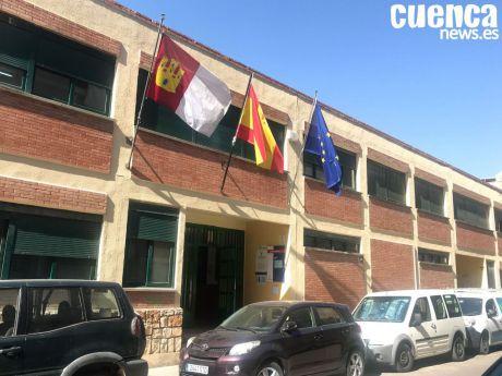 La Federación de Padres y Madres de centros públicos de Cuenca pide que se tenga en cuenta la idiosincrasia de la provincia y la brecha digital