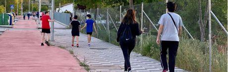 Cuenca podría pasar a fase 2 el próximo 25 de mayo