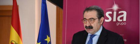 El Gobierno de Castilla-La Mancha solicitará que Cuenca pase a Fase 2 el próximo lunes