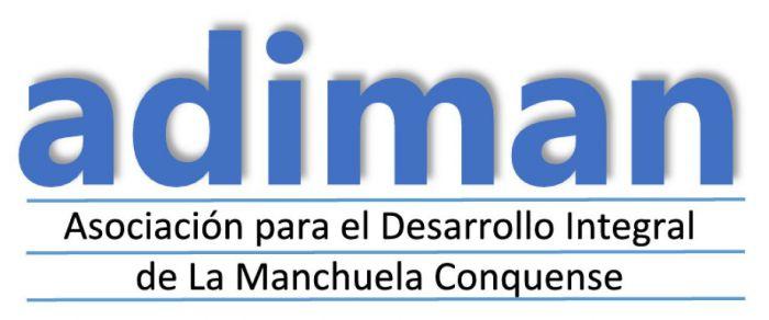 Asociación para el Desarrollo Integral de la Manchuela conquense