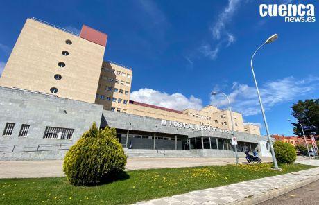 Sin fallecidos en Cuenca en las últimas 24 horas