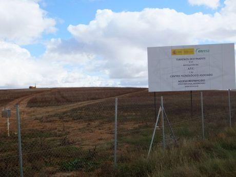 Nueva sentencia favorable del TSJCM sobre el ATC en Villar de Cañas
