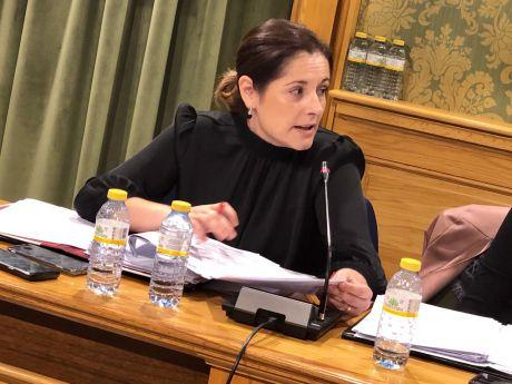 """El Equipo de Gobierno lamenta que PP y Ciudadanos rechacen una moción conjunta para elaborar un plan de reactivación de la ciudad """"desde la unidad"""""""