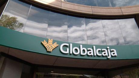 El Fondo Solidario Globalcaja Covid-19 colabora con las residencias de mayores