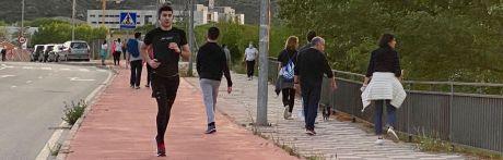 Castilla-La Mancha solicita el paso a la fase 3 para las provincias de Cuenca y Guadalajara