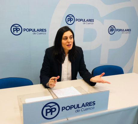 """Jiménez destaca la labor de Núñez en la pandemia, """"a la altura de las circunstancias, donde tiene que estar un presidente"""""""