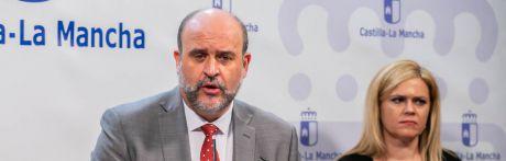 Cuenca acoge mañana la reunión del Consejo de Gobierno