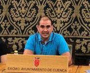 """El concejal de Deportes asegura que el sistema de cobro """"obsoleto"""" del IMD no permite la devolución automática de los abonos"""