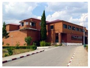 La Guardia Civil y el Centro Penitenciario de Cuenca colaboran en la operación Reja para evitar el acceso a droga de los reclusos