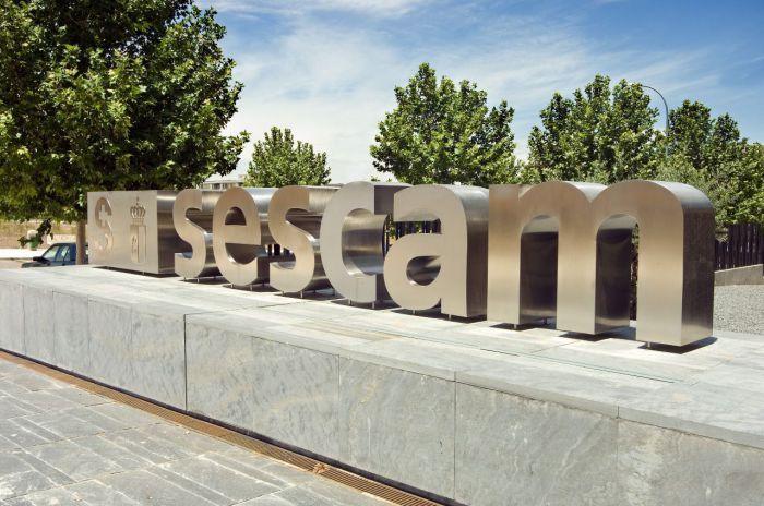Se registran un total de 10.437 solicitudes para las oposiciones de 21 categorías del SESCAM