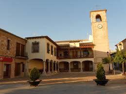 El Ayuntamiento moteño publica una nueva convocatoria de ayudas para la adquisición de libros