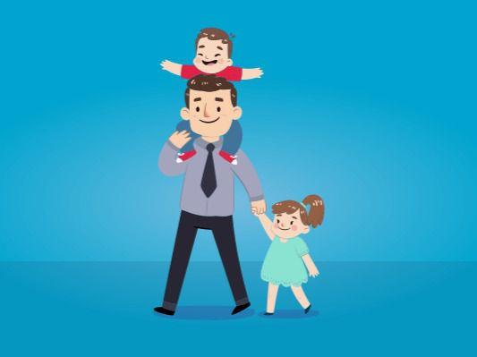 El Ayuntamiento lanza una nueva convocatoria de ayudas a la conciliación para familias con hijos de 0 a 3 años