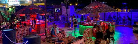 Se regulan nuevas medidas de prevención del Covid-19 en discotecas y establecimientos de ocio nocturno