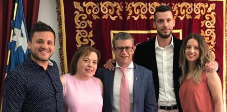 El PSOE de Motilla considera incomprensible que la oposición vote en contra de medidas para paliar las inundaciones