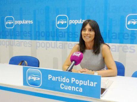 Villanueva de la Jara defiende la legalidad de una granja porcina próxima a Quintanar del Rey