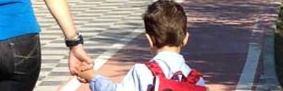 La Federación de Padres y Madres de Cuenca expresa preocupación por el inicio del curso escolar