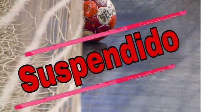 Suspendido el Incarlopsa Cuenca-Recoletas Atl. Valladolid por posible COVID-19