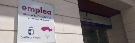 El número de parados crece en Cuenca en 91 personas durante el mes de agosto