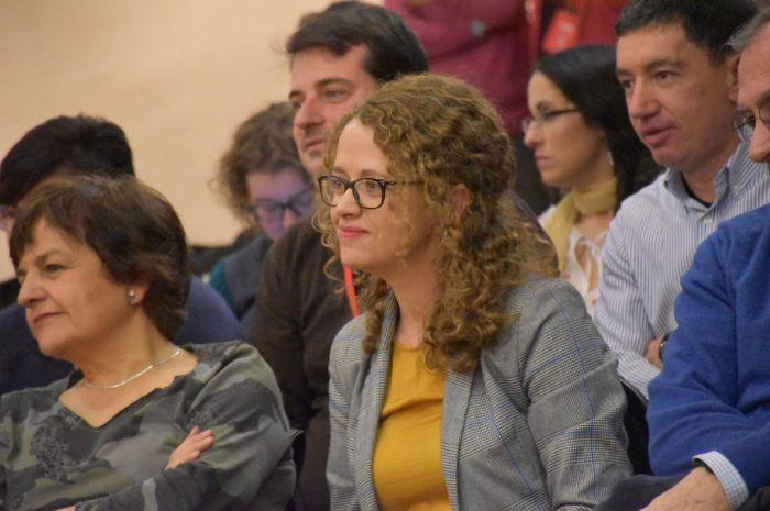 El PSOE defiende que el Gobierno regional lleva meses trabajando para una vuelta segura a las aulas
