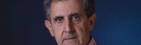 Enrique Martínez Gil, elegido Cartelista de la Semana Santa de Cuenca 2021
