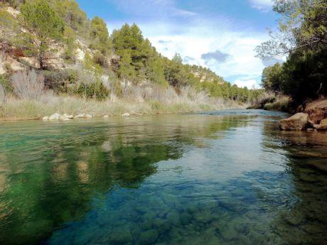 Castilla-La Mancha invierte 600.000 euros para conservar sus espacios naturales protegidos durante este verano