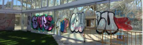 El Ayuntamiento retomará el Paseo del Arte y lo ubicará en el Bosque de Acero