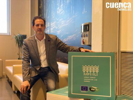 Abierta la inscripción para la segunda convocatoria del programa de emprendimiento en bioeconomía forestal de Cuenca