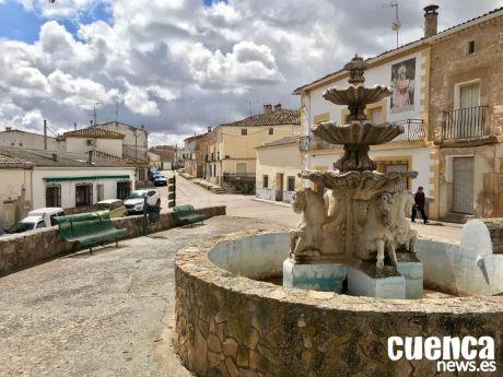 Proponen crear en Cuenca una cátedra sobre la despoblación