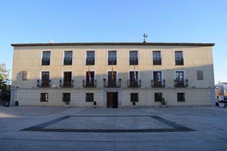 El Ayuntamiento de Tarancón pospone el inicio de las escuelas deportivas ante la evolución de la COVID-19