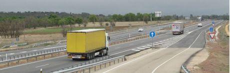 Castilla-La Mancha limita las entradas y la salidas de la comunidad desde las cero horas del 30 de octubre