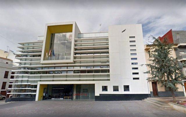 Se eleva la tasa de incidencia en Quintanar del Rey con 70 positivos en Covid