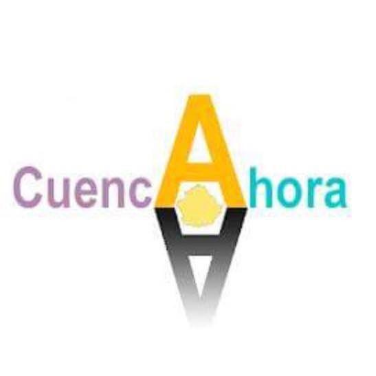 """El Centro de Estudios Penitenciarios, una prioridad para """"Cuenca Ahora"""""""