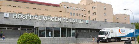 Cuenca registra dos fallecidos y 47 nuevos casos de la Covid-19 en las últimas 24 horas