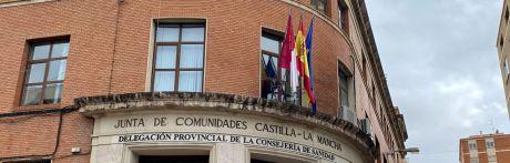 Sanidad decreta la prórroga de medidas especiales nivel 3 en Cuenca