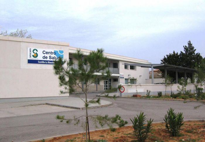 Castilla-La Mancha se encuentra por debajo de la media nacional en el cupo de tarjetas sanitarias en Atención Primaria con 1.347 de media