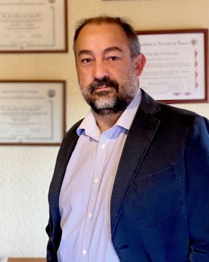 Julián Garde