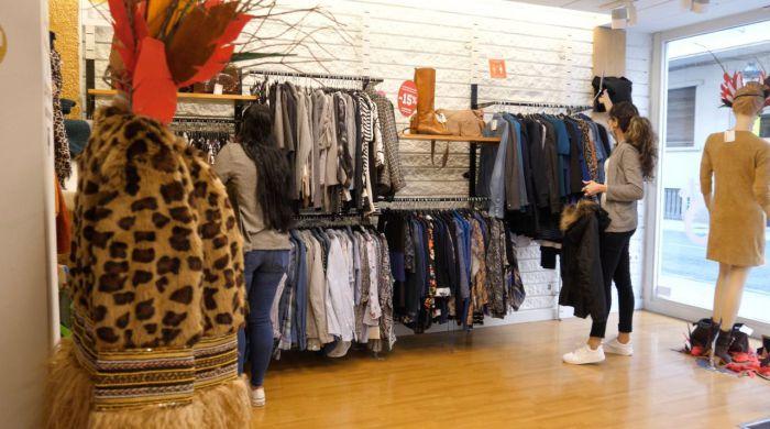La Asociación de Comercio premiará un año más las compras con su campaña Compra y Gana