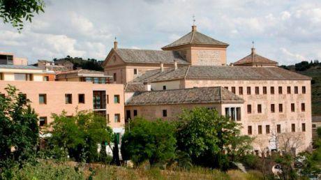 Cortes regionales