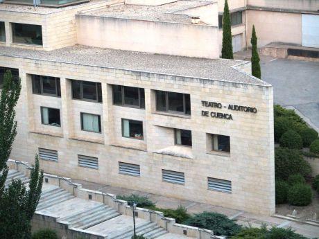 El Ayuntamiento adopta las medidas oportunas para dar cumplimiento a la resolución del Gobierno regional por la que Cuenca pasa a Nivel 3