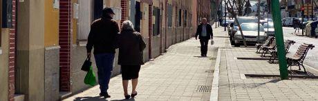 Los casos se disparan en Cuenca con 385 nuevos positivos en 24 horas