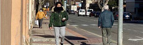 Cuenca registra 276 contagios y dos muertes por Covid-19 en las últimas 24 horas