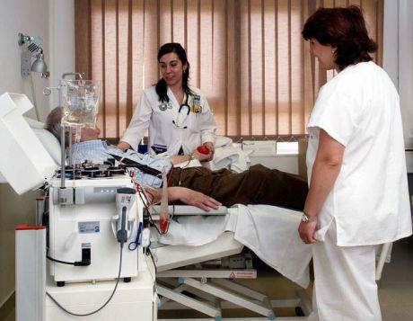 Castilla-La Mancha roza los 80.000 donantes de sangre en 2020 y mantiene al alza las donaciones respecto al 2019 a pesar de la pandemia