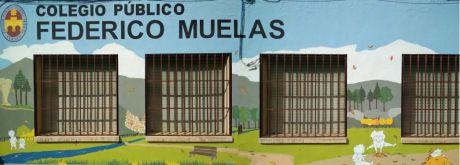 El Consejo Escolar Municipal propone los días a recuperar tras las suspensiones debido a la borrasca Filomena