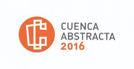 La mala memoria de Cuenca II: el POM