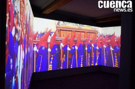 Museo de la Semana Santa de Cuenca