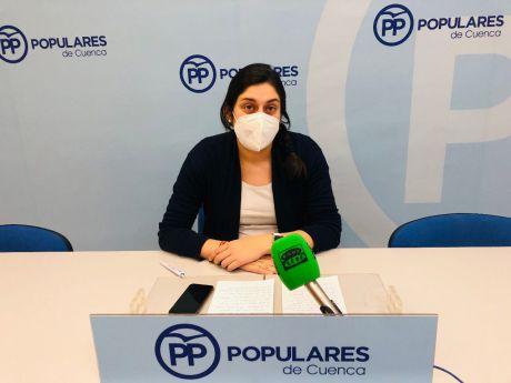 """Jiménez exige a la Junta """"planificación y rapidez en vacunar"""" y que deje de crear confusión """"con sus cambios de criterio"""""""
