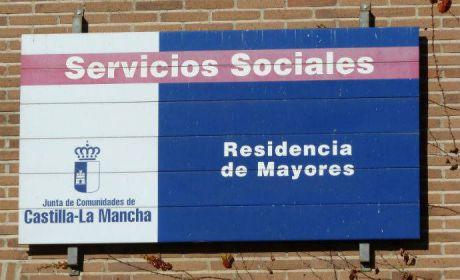 Castilla-La Mancha no registró ningún fallecido en residencias de mayores durante el fin de semana