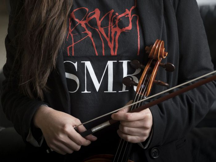 Manifiesto por Cuenca propone celebrar la SMR con conciertos de aforo físico reducido y retransmitidos en streaming a través de redes sociales y televisión